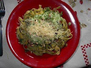 pasta-groenesausjpg.jpg