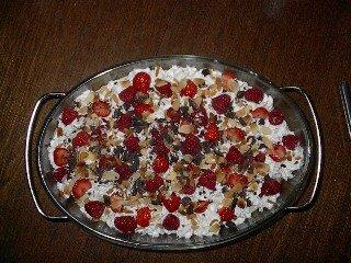 trifle2.jpg
